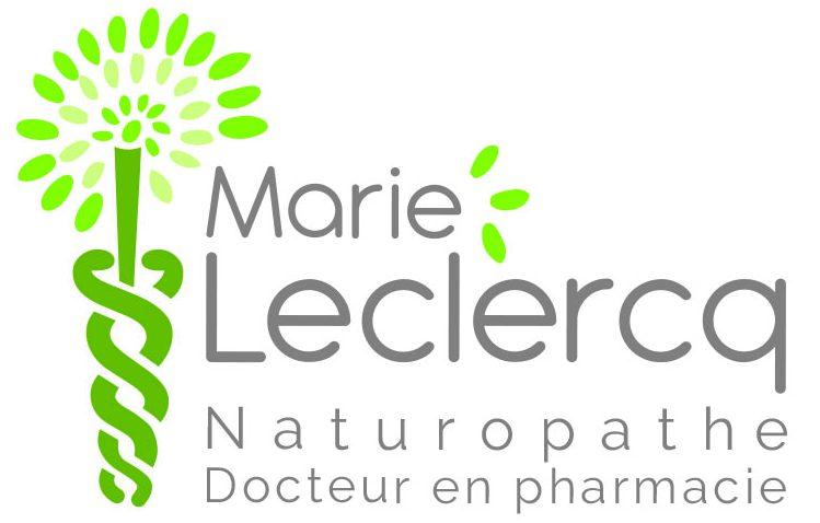 Marie Leclercq Naturopathe à Phalempin – Lille
